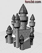 MaKING OF: Castelo-castelo-3.jpg