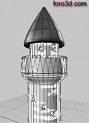 Making of: castelo-castelo-4.jpg