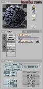 Making of: castelo-castelo-6.jpg