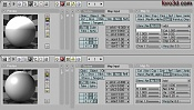 Making of: castelo-castelo-7.jpg