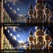 Making of: castelo-castelo-11.jpg