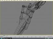 Carbono-screenshot015.jpg
