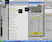 Problema editor de materiales-duda-editor-de-materiales.jpg