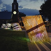 luminaria decorativa exterior-image-5-sq.jpg