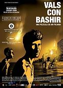Vals con Bashir-cartel.jpg