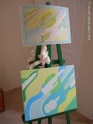 HerbieCans-dscn6702.jpg