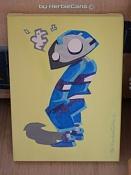 HerbieCans-dscn6711.jpg