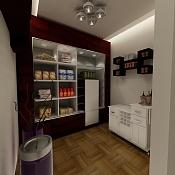 Interior rapido-sa4.jpg