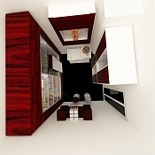 Interior rapido-as6.jpg