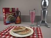 Boinas comestibles   -pancakes02.jpg