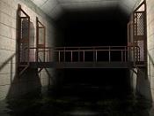 Puente-puente_02_iluminado.jpg