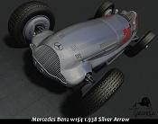 Mercedes benz w154 de 1 938-camara07-montaxe-02.jpg