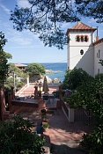 Rincones de l'Emporda-Costa Brava-img_3942.jpg