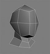 SketchBook v1 0-base.jpg