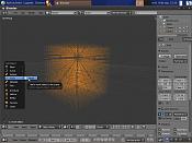 Blender 2 49  Release y avances -pantallazo.png
