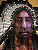 North american Indian-north-american-indian.jpg