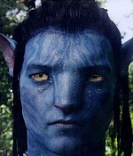 James Cameron  s avatar-08.27.2009-avatar-noticia.jpg