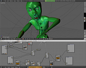 alien    Futura animacion -alien_blender.png