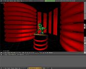 alien    Futura animacion -alien_blender2.png