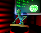 alien    Futura animacion -render4.png