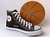 Zapatos Deportivos  Converse -comp2.jpg