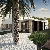 Casa en ibiza-cam1.jpg