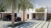 Casa en ibiza-cam3.jpg