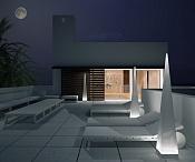 Casa en ibiza-camnoc19.jpg