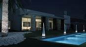 Casa en ibiza-camnoc21.jpg