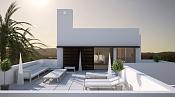 Casa en ibiza-cam19.jpg