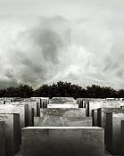 Denkmal Holocaust-prueba-0012.jpg