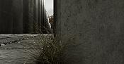 Denkmal Holocaust-prueba-0011.jpg