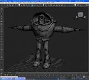 Modelado de Buzz-buzz_p3.jpg