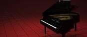 Como post-producir una imagen -piano-d-cola-3.jpeg