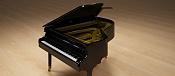 Como post-producir una imagen -piano-d-cola-2.jpg