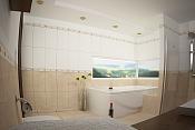 Baño-3.png