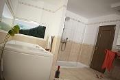 Baño-4.jpg