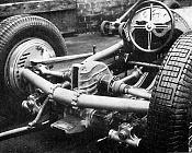 Mercedes benz w154 de 1 938-mercedes154trentrasero.jpg
