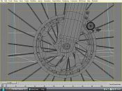 Carbono-screenshot023.jpg