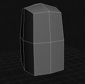 Modelado de Buzz-2.jpg