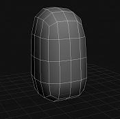 Modelado de Buzz-3.jpg
