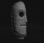 Modelado de Buzz-4.jpg