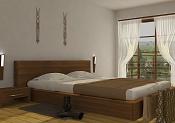 Especialista en 3D Studio Max, VRay y con conocimientos de retoque y postproduccion-cama-dormitorio.jpg