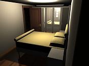 Iluminacion artificial-luz_artificial_inicial.jpg