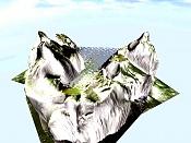 BlitzBasic 3D-bumpwa10.jpg