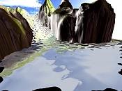 BlitzBasic 3D-bumpwa11.jpg