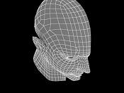 Unir vertex vertices  cercanos-k55vz8.jpg