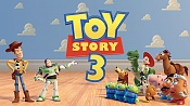 TOY STORY 3 teaser-ts3_101.jpg