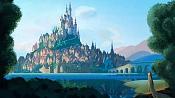 Disneys rapunzel enredados-rapunzel-disney-4.jpg