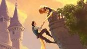 Disneys rapunzel enredados-rapunzel-disney-2.jpg